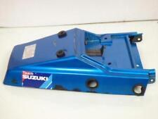 Coda carena motocicletta Suzuki 650 DR SE 1991 63113-12D Occasione
