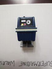 Vintage Loose Power Droid