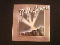 Jo Jo Gunne - So...Where's the Show - 1974 Vinyl 12'' Lp./ New/ Prog Hard Rock