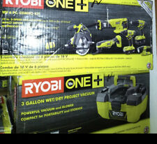 Ryobi Chemical backpack Alternative To Victory Electrostatic backpack Sprayer