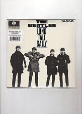 Beatles Long Tall Sally Mono w/PS Parlophone Ep Record Store Day Sealed