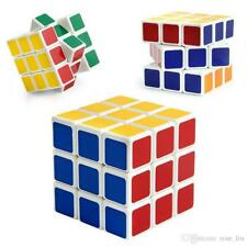 Rubik'S Cube 1974/Collectable - Two Impossible Jigsaw Puzzles - Brand New/Sealed