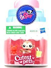 New Hasbro Littlest Pet Shop | Monkey #2559 | Cutest Pets | Baby Pets Rare LPS