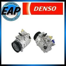 For BMW E82 E88 E90 E92 E93 135I 335I 335IS 335XI Z4 OEM AC A/C Compressor NEW