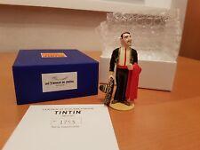 TINTIN Tim und Struppi PIXI Ref. 46913 Alcazar
