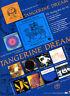 TANGERINE DREAM  (CD release advert)
