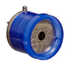 Bacharach 0019 0510 Replacement Sensor Refrigerant Informant Authorized Dist