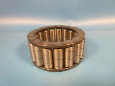NDH WC8009 Bearing