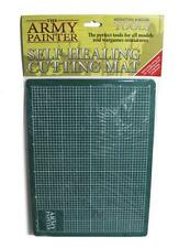 Army Painter Wargames Self Healing Cutting Mat A4 Size TAP TL5013