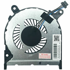 Neues AngebotHP nfb67a05h-001 Laptop CPU Cooling Fan