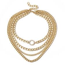 20pcs BULK Lots Mixed Enamel Charms Pendant DIY Jewelry Making Findings P1