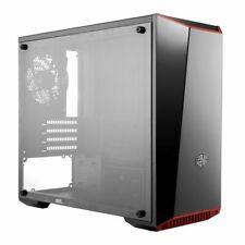 Cooler Master MCW-L3S3-KGNN-00 Computer Case