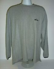New ListingVintage Ski Doo Snowmobile Gray Polar Fleece Sweatshirt Xl C-5