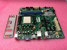 HP 513426-001, Socket AM2+, AMD Motherboard