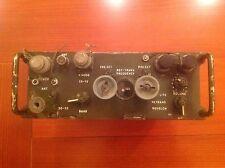 PRC-77 Military radio RT-2841 X-Mode