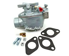 Carburetor For Massey Ferguson To35 Mf35 F40 Mh50 Mf50 Mf135 Mf150