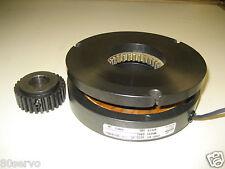 Stromag Failsafe Bremse für Servomotoren SAA Serie P/N 5213-01 300 in-LBS.