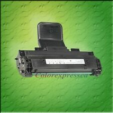 1 TONER CARTRIDGE FOR DELL 1100 LASER PRINTER 1100 1110
