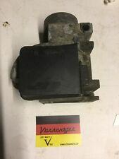 VW GOLF GTI MK2 JETTA 1.8 8V PB DIGIFANT BOSCH MASS AIR FLOW SENSOR 037906301
