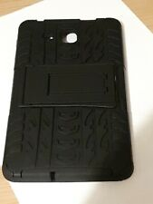 For Samsung Galaxy Tab A6 7.0 SM-T285 Duty 360° Shockproof Case Cover