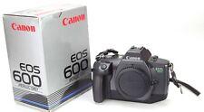 Canon EOS 600 Body   (Réf#M-083)