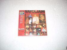 HAVANA JAM / VARIOUS ARTISTS - LIVE - JAPAN 2CD MINI LP