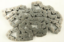 Cam Timing Chain Wiseco CC039 For 16-18 Husqvarna KTM