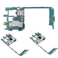 Main Motherboard For Samsung Galaxy J3 2016 J320A/J320T/J320P/J320V 16G Unlocked