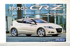 Fujimi 03854 1/24 Honda CR-Z