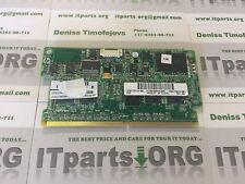 HP 673610-001 672042-001 2GB Cache module for P721m controller