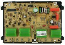 Oem Whirlpool W10331686 - Module-Spk