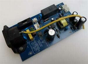 Power Supply Board AP26037/2 For Cambridge Audio Azur 851C CD Player/DAC/Pre-Amp