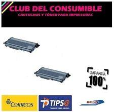 2 X RICOH AFICIO SP1200/SP1210 NEGRO CARTUCHO DE TÓNER NO OEM AFICIO SP 1200