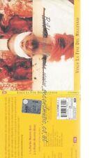 CD--VASCO ROSSI--LA FINE DEL