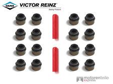 16 Ventilschaftdichtung Satz Reinz 6 mm AUDI A1 A2 A3 A4 A5 A6 A7 A8 (2015636)