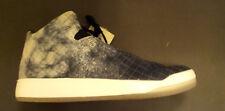 Adidas Veritas Mid Men's Sneakers - Choose SZ/Color SZ-10