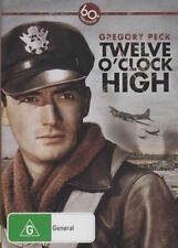 Action & Adventure Military/War Black & White DVDs & Blu-ray Discs