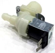 2 x Simpson EZISET 450 500 550 605 750 800 805 Washing Machine Water Inlet Valve