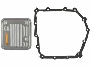 For Plymouth Grand Voyager Automatic Transmission Filter Kit 96894WK