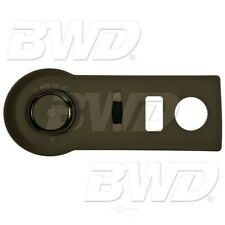 Fog Light Switch-Instrument Panel Dimmer Switch BWD fits 2014 Buick LaCrosse