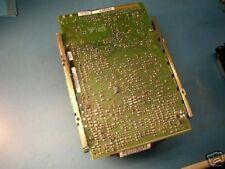"Digital RH10E-ZZ 3GB 5.25"" SCSI Hard Drive *Tested*"