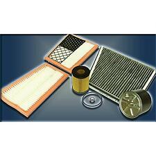 Filtersatz Wartungskit Inspektion S Mercedes CLS 219 E Klasse 211  280 - 350CDI