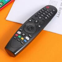 Universal TV Remote Control for Smart LG AN-MR18BA AKB75375501 AN-MR19 AN-MR600