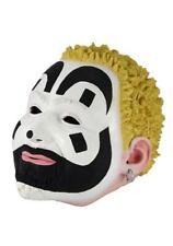 Neca - Insane Clown Posse - Latex Mask - Violent J