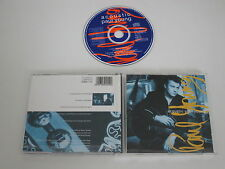 PAUL YOUNG/ACÚSTICO PAUL YOUNG(COLUMBIA COL 660255 2) CD ÁLBUM