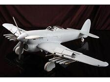 1/24 HAWKER TYPHOON Mk.IB DETAIL-UP SET