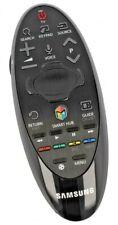 Samsung BN59-01182B TM1490 SMART TV REMOTE CONTROL RMCTPH1AP1 Original