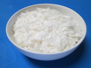 Organic Coconut Chips-6 Lb, All Organic, Non-GMO, Extra 5% buy $100+