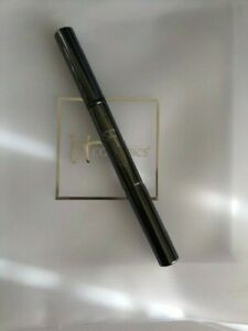 IT Cosmetics #2 Retractable Dual Ended Airbrush Concealer Brush