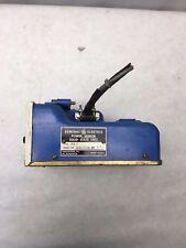 184L373G57 GE Power Sensor Type PS-1 LIG